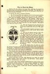 1916 HUDSON Reference Book HUDSON SUPER SIX First Edition AACA Library page 15