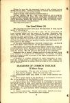 1916 HUDSON Reference Book HUDSON SUPER SIX First Edition AACA Library page 18