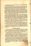 1916 HUDSON Reference Book HUDSON SUPER SIX First Edition AACA Library page 22