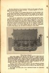 1916 HUDSON Reference Book HUDSON SUPER SIX First Edition AACA Library page 24