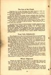 1916 HUDSON Reference Book HUDSON SUPER SIX First Edition AACA Library page 26