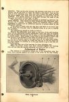 1916 HUDSON Reference Book HUDSON SUPER SIX First Edition AACA Library page 29