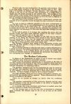 1916 HUDSON Reference Book HUDSON SUPER SIX First Edition AACA Library page 33