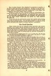 1916 HUDSON Reference Book HUDSON SUPER SIX First Edition AACA Library page 38