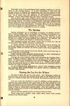 1916 HUDSON Reference Book HUDSON SUPER SIX First Edition AACA Library page 39