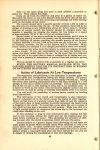 1916 HUDSON Reference Book HUDSON SUPER SIX First Edition AACA Library page 40