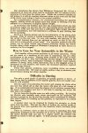 1916 HUDSON Reference Book HUDSON SUPER SIX First Edition AACA Library page 41