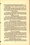 1916 HUDSON Reference Book HUDSON SUPER SIX First Edition AACA Library page 43