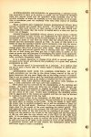 1916 HUDSON Reference Book HUDSON SUPER SIX First Edition AACA Library page 46