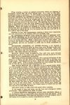 1916 HUDSON Reference Book HUDSON SUPER SIX First Edition AACA Library page 47