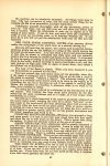 1916 HUDSON Reference Book HUDSON SUPER SIX First Edition AACA Library page 48