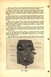 1916 HUDSON Reference Book HUDSON SUPER SIX First Edition AACA Library page 54