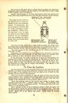 1916 HUDSON Reference Book HUDSON SUPER SIX First Edition AACA Library page 56