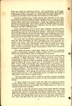 1916 HUDSON Reference Book HUDSON SUPER SIX First Edition AACA Library page 6