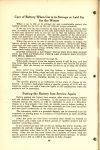 1916 HUDSON Reference Book HUDSON SUPER SIX First Edition AACA Library page 68