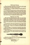 1916 HUDSON Reference Book HUDSON SUPER SIX First Edition AACA Library page 69
