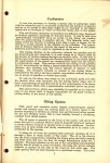 1916 HUDSON Reference Book HUDSON SUPER SIX First Edition AACA Library page 7
