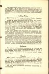 1916 HUDSON Reference Book HUDSON SUPER SIX First Edition AACA Library page 71