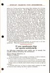1916 HUDSON Stewart Vacuum Gasoline System AACA Library page 11