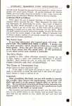1916 HUDSON Stewart Vacuum Gasoline System AACA Library page 14