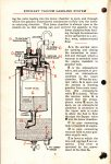 1916 HUDSON Stewart Vacuum Gasoline System AACA Library page 2