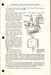 1916 HUDSON Stewart Vacuum Gasoline System AACA Library page 3