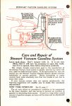 1916 HUDSON Stewart Vacuum Gasoline System AACA Library page 4