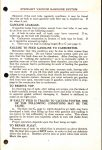 1916 HUDSON Stewart Vacuum Gasoline System AACA Library page 5