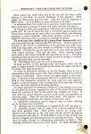 1916 HUDSON Stewart Vacuum Gasoline System AACA Library page 6