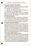 1916 HUDSON Stewart Vacuum Gasoline System AACA Library page 7