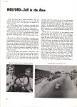 1916 ca HUDSON MULFORD Still in the Race article 825×1125 AACA Library page 22 1 1