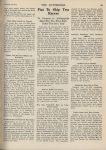 1917 1 18 DISBROW Disbrow Builds Two Racers 60 hp and 90 hp THE AUTOMOBILE AACA Library page 161
