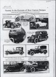 1917 10 DISBROW Special Variety Is the Key of New Custom Designs MOTOR LIFE AACA Library page 35