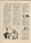 1917 12 27 DISBROW The Industrys Year in Brief MARCH MOTOR AGE AACA Library page 10