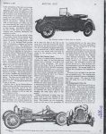 1917 2 1 DISBROW speedster MOTOR AGE AACA Library page 27