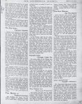 1917 2 10 DISBROW The New Disbrow Car Has Speed THE AUTOMOBILE JOURNALAACA Library page 12