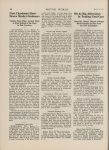1917 3 14 DISBROW Disbrow Company Incorporated MOTOR WORLD AACA Library page 44