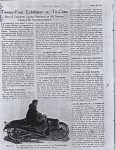1917 3 22 DISBROWSTRIKE HINDERS BUILDING MOTOR AGE AACA Library page 6