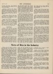 1917 4 26 DISBROW Cleveland April 23 Moved to new factory THE AUTOMOBILE AACA Library page 287