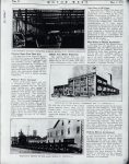 1917 5 1 DISBROW Disbrow Motors Incorporated MOTOR WEST AACA Library page 32