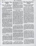 1917 5 10 DISBROW CLEVELAND May 7 Disbrow Motors 250 Specials THE AUTOMOBILE AACA Library page 903