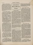 1917 5 16 DISBROW Closes Disbrow Eastern Contract MOTOR WORLD AACA Library page 29
