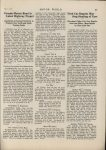 1917 7 4 DISBROW Disbrow Has a Periscope MOTOR WORLD AACA Library page 63