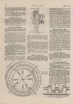 1917 8 2 DISBROW Disbrow Special Specifications MOTOR AGE AACA Library page 38