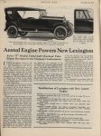 1920 12 30 ANSTED Ansted Engine Powers New Lexington MOTOR AGE AACA Library page 16