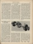 1921 1 5 ANSTED Ansted Engine and Increased Wheelbase Features of New Lexington Model MOTOR WORLD AACA Library page 33