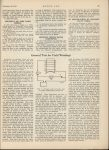 1921 11 24 ADJUSTING MILLER RACING CARBURETOR MOTOR AGE AACA Library page 37