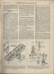 1921 12 28 ANSTED Ansted Hot Spot illustration MOTOR WORLD AACA Library page 25