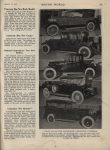 1922 1 11 LEXINGTON MOTOR WORLD AACA Library page 23