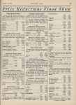 1922 1 19 LEXINGTON Price Reductions Flood Show MOTOR AGE AACA Library page 29